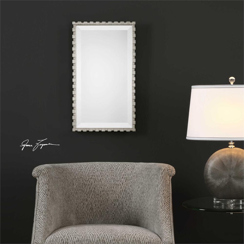 Marlon Vanity Mirror