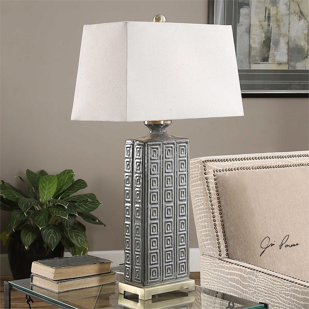 Casale Lamp