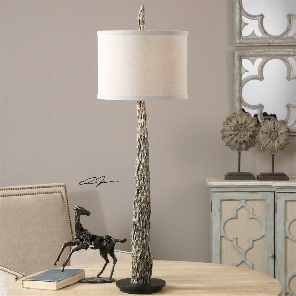 Tegal Lamp