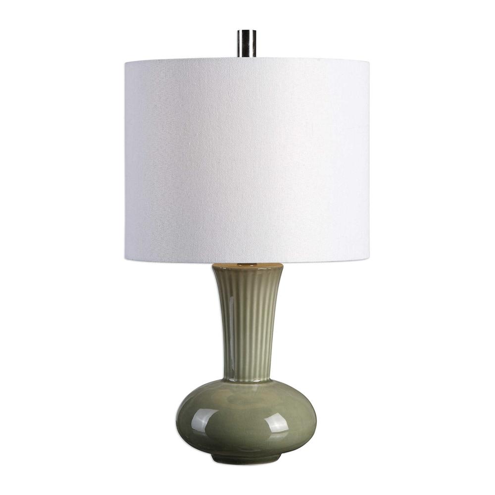 Luray Lamp