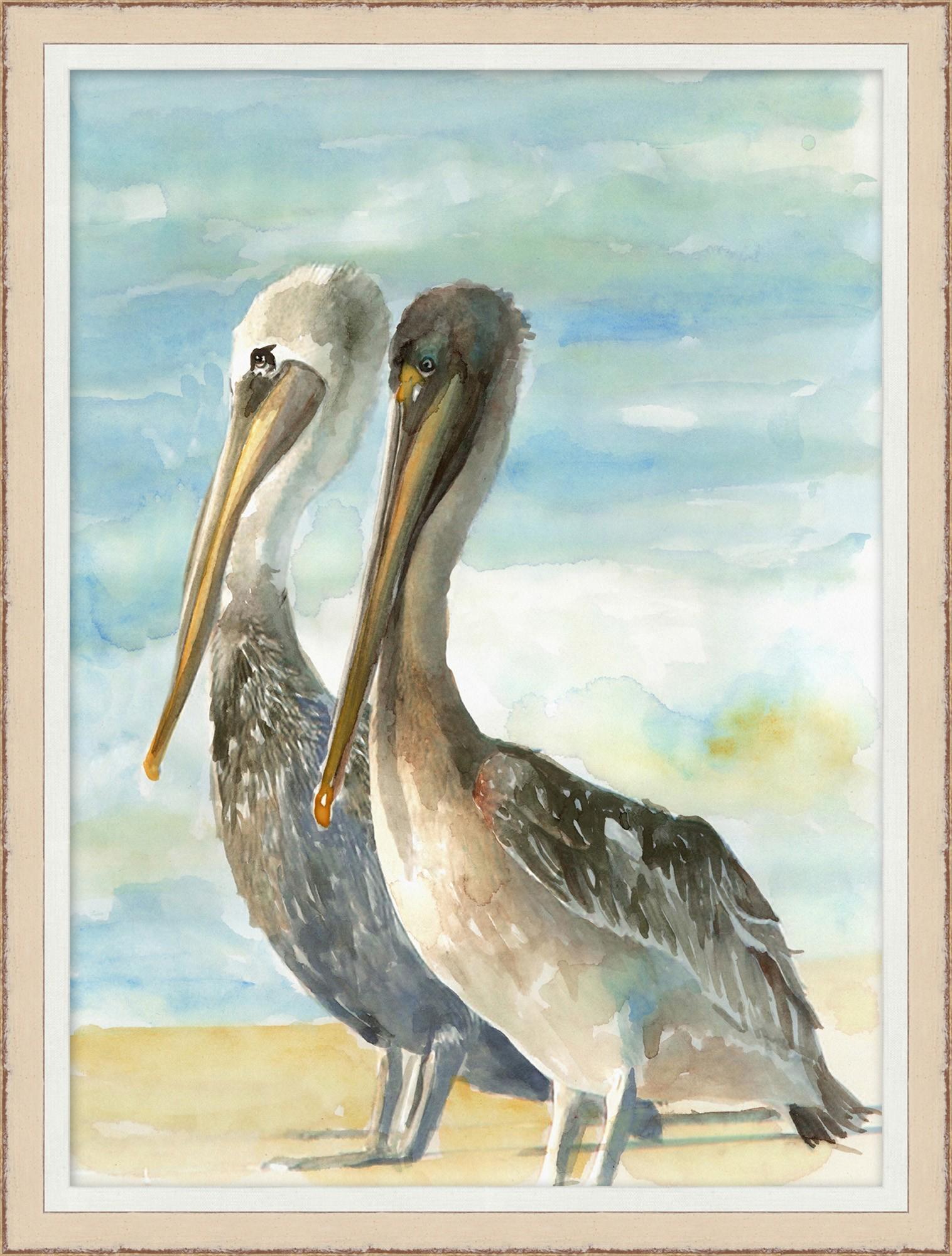 """""""Pelican 2""""-$298.00"""