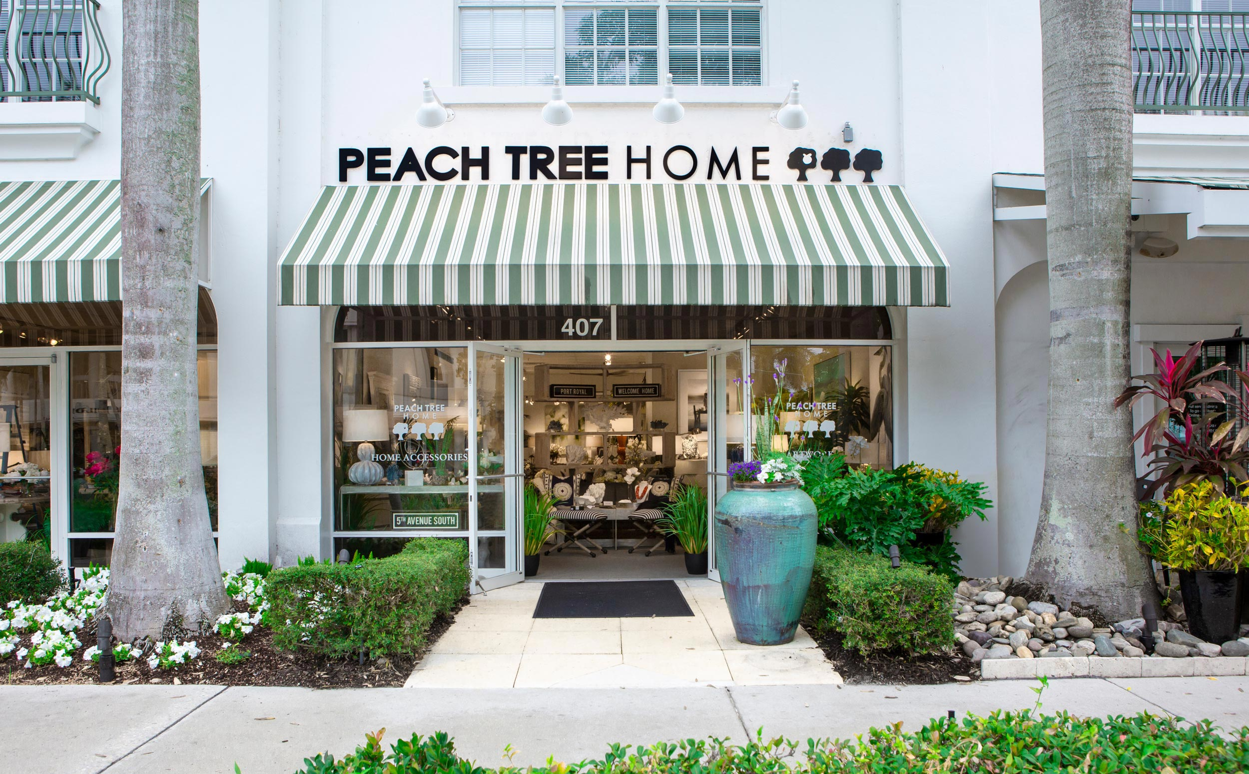 home decor stores in naples fl naples furniture stores home decor tree designs 13340
