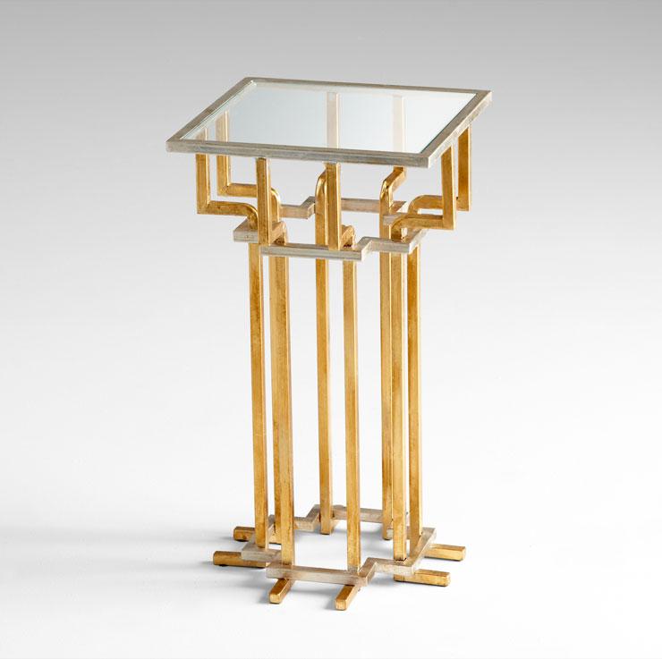 Slater Side Table