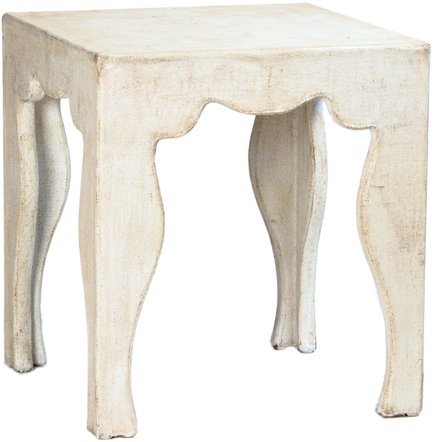 Herman Side Table