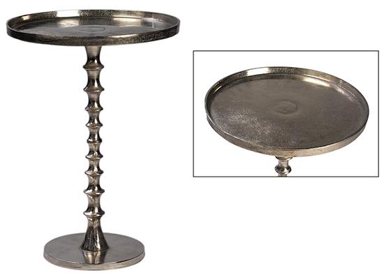 Bradford Side Table