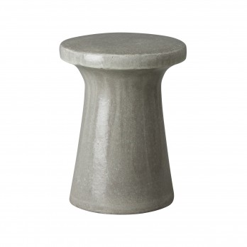 Plateau Garden Stool/Table