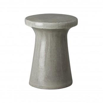 Plateau Garden Stool/Table