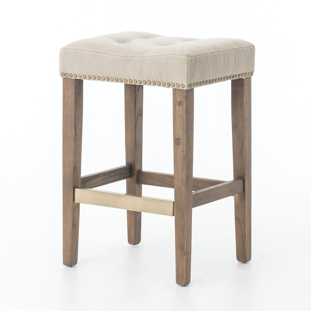 Sean Counter Stool