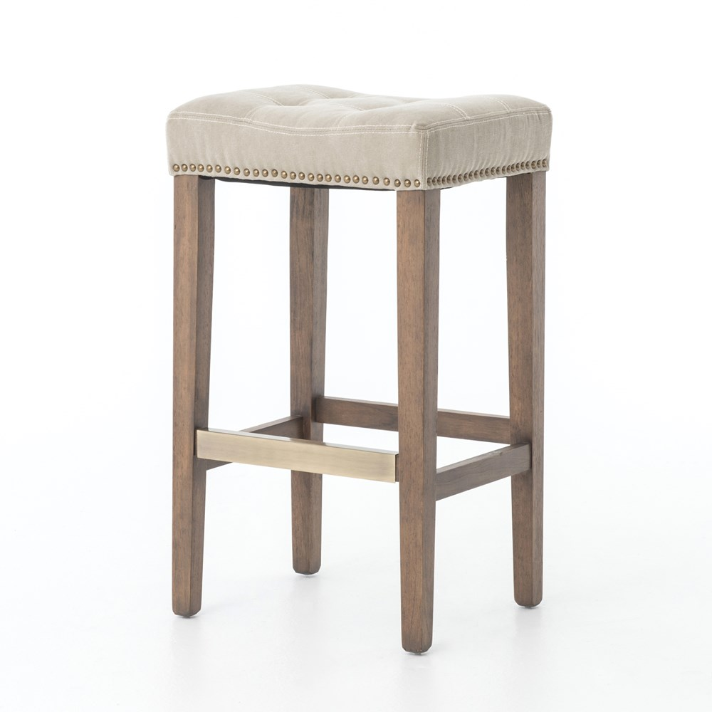 Sean Bar Stool