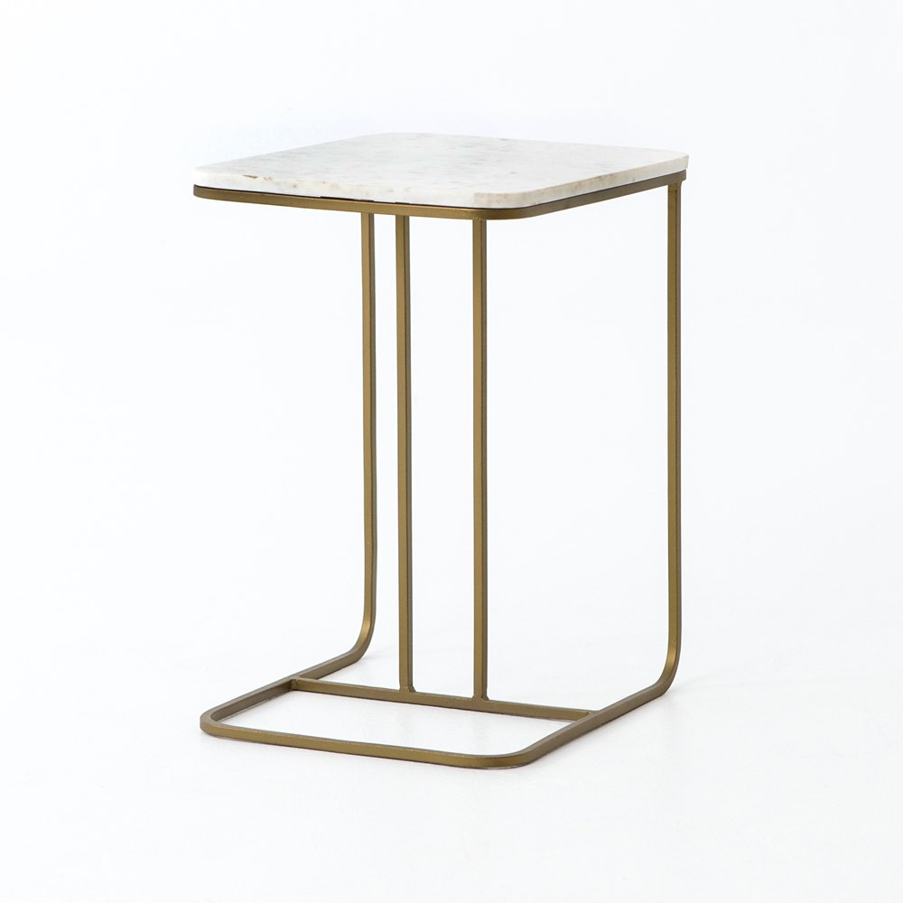 Adalley Side Table