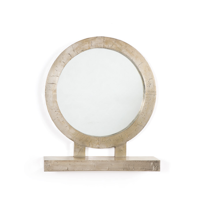 Ricardo Mirror