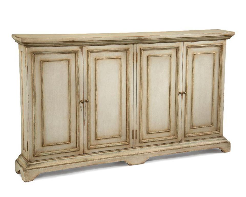 Shanty Cabinet