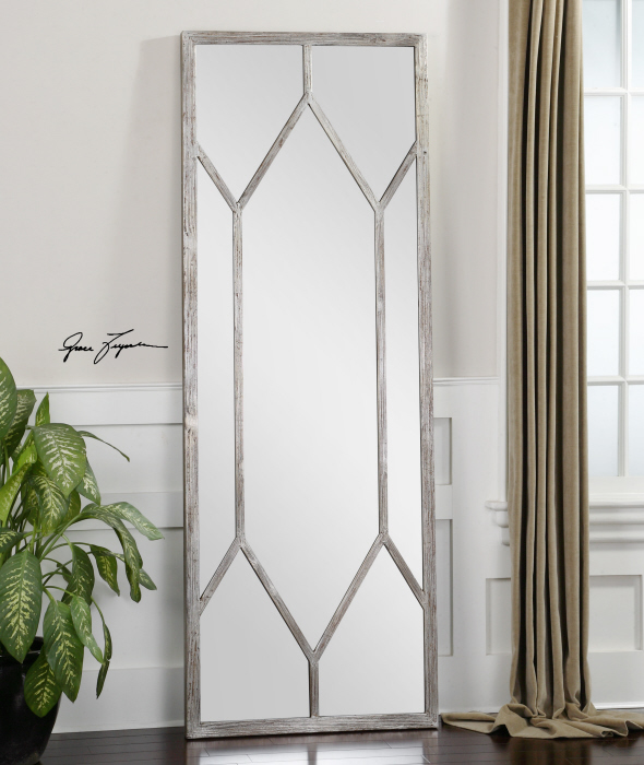 Graces Angles Mirror