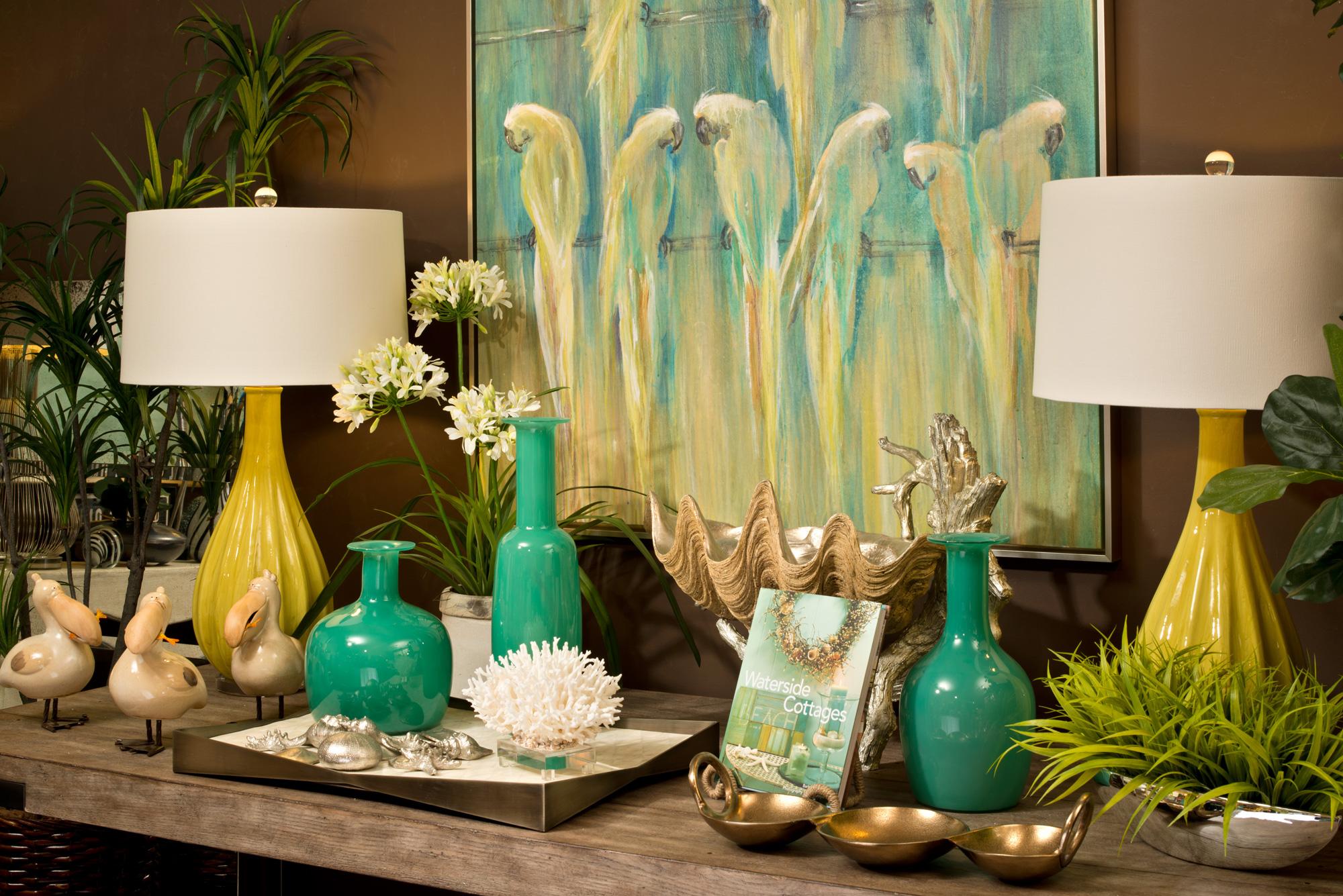 naples furniture stores home decor peach tree designs