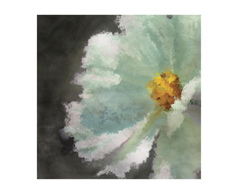 Blanc Fleur