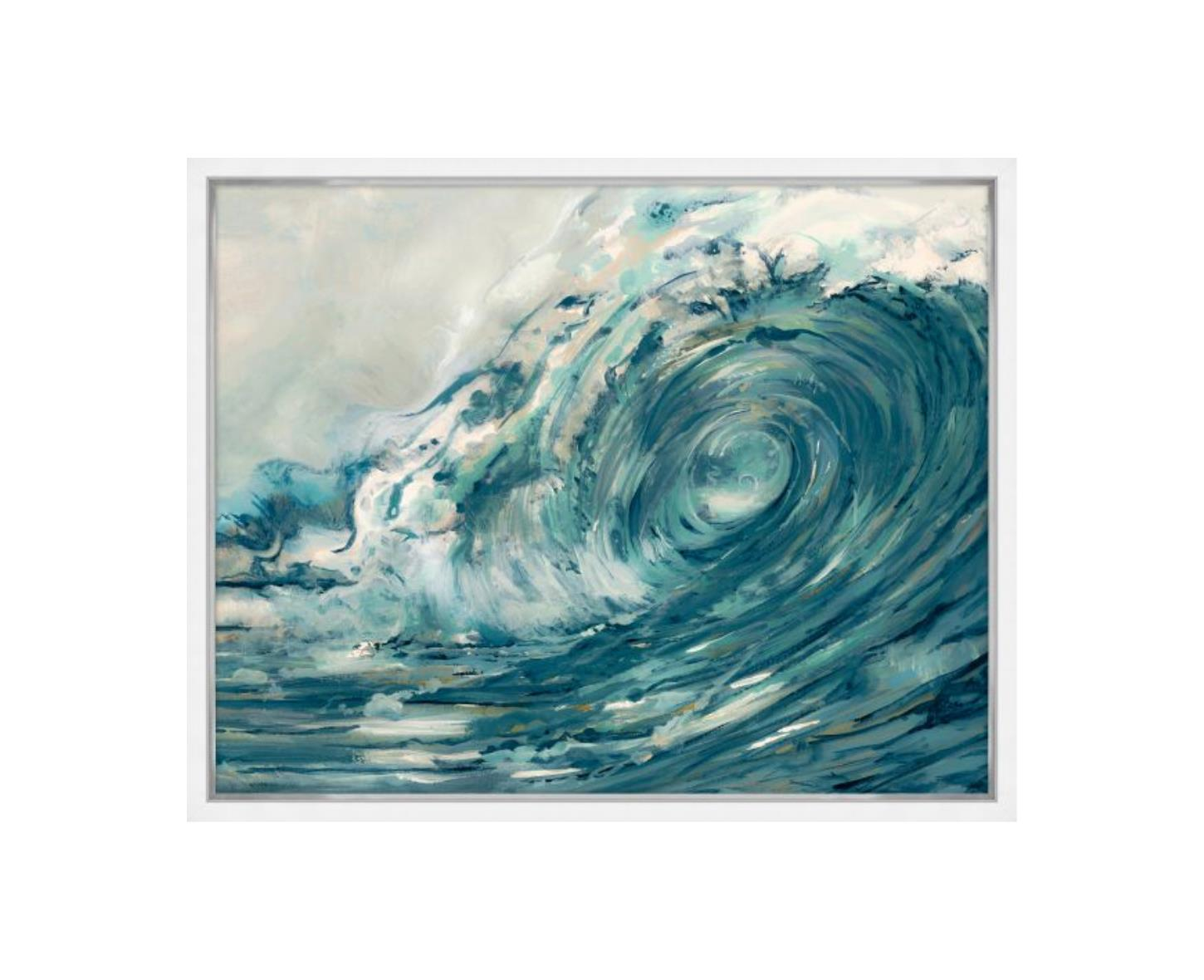 Atlantic Wave I