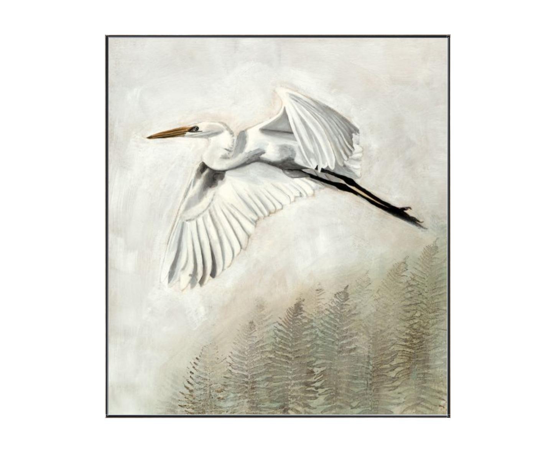 Waterbirds Mist II