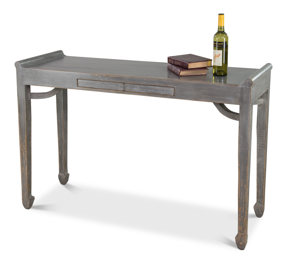 Trick Drawer Console-$1,345.00