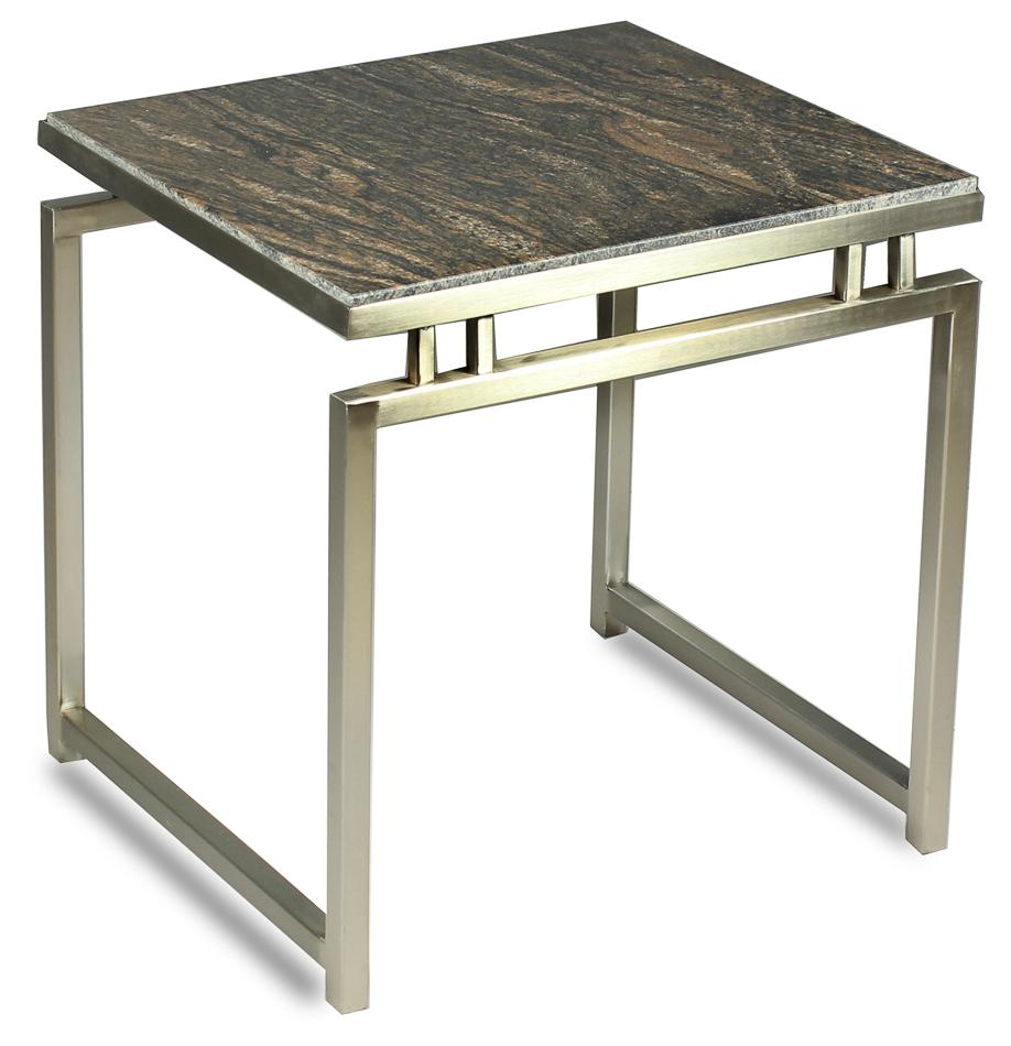 Tierra Table