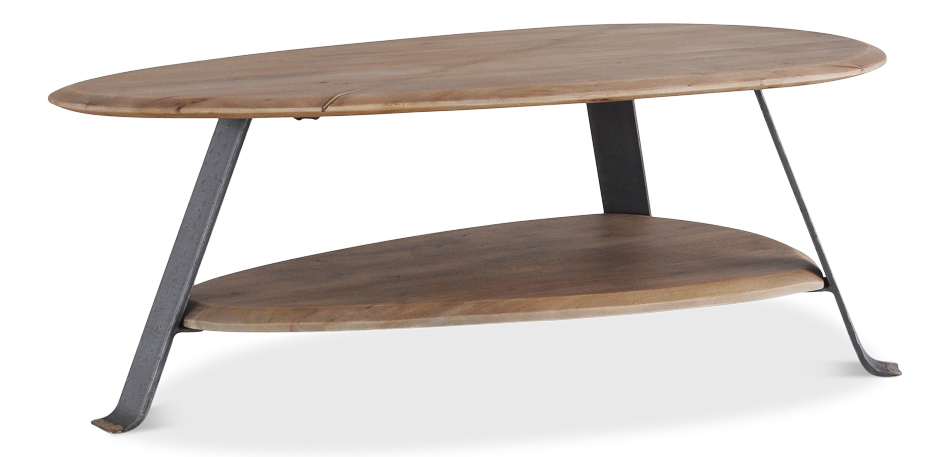 Acacia Coffee Table-$798.00