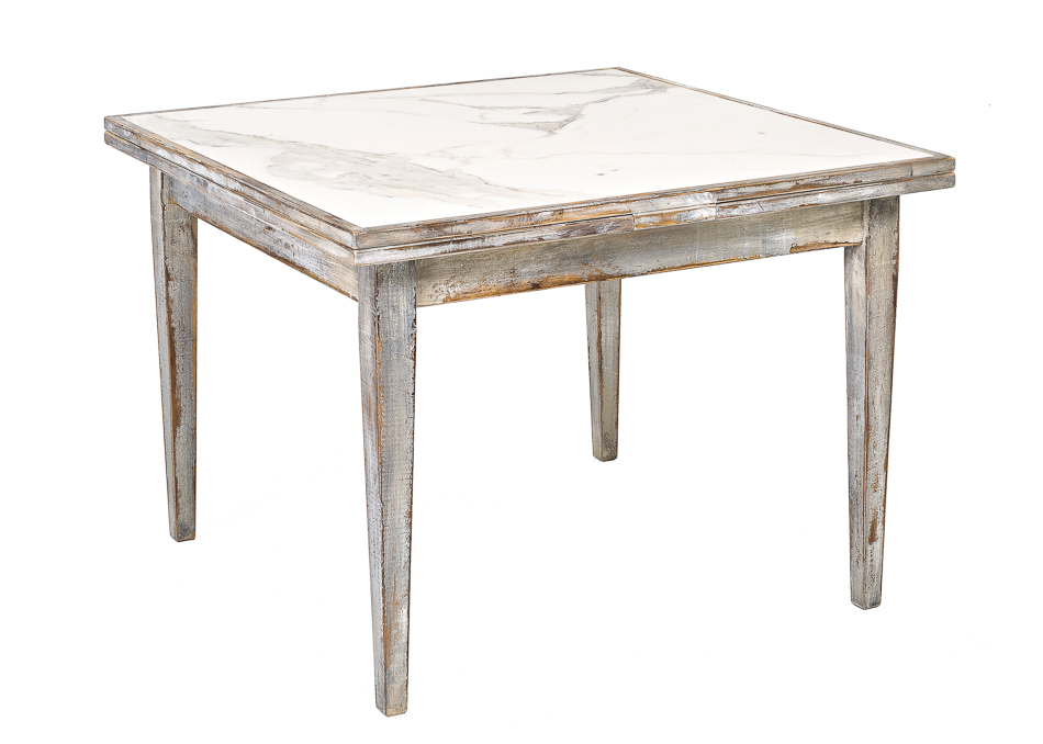 Paolino Table-$2,595.00