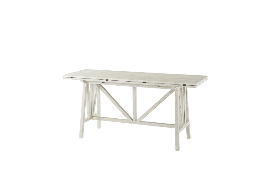 Tillman Console/Dining Table