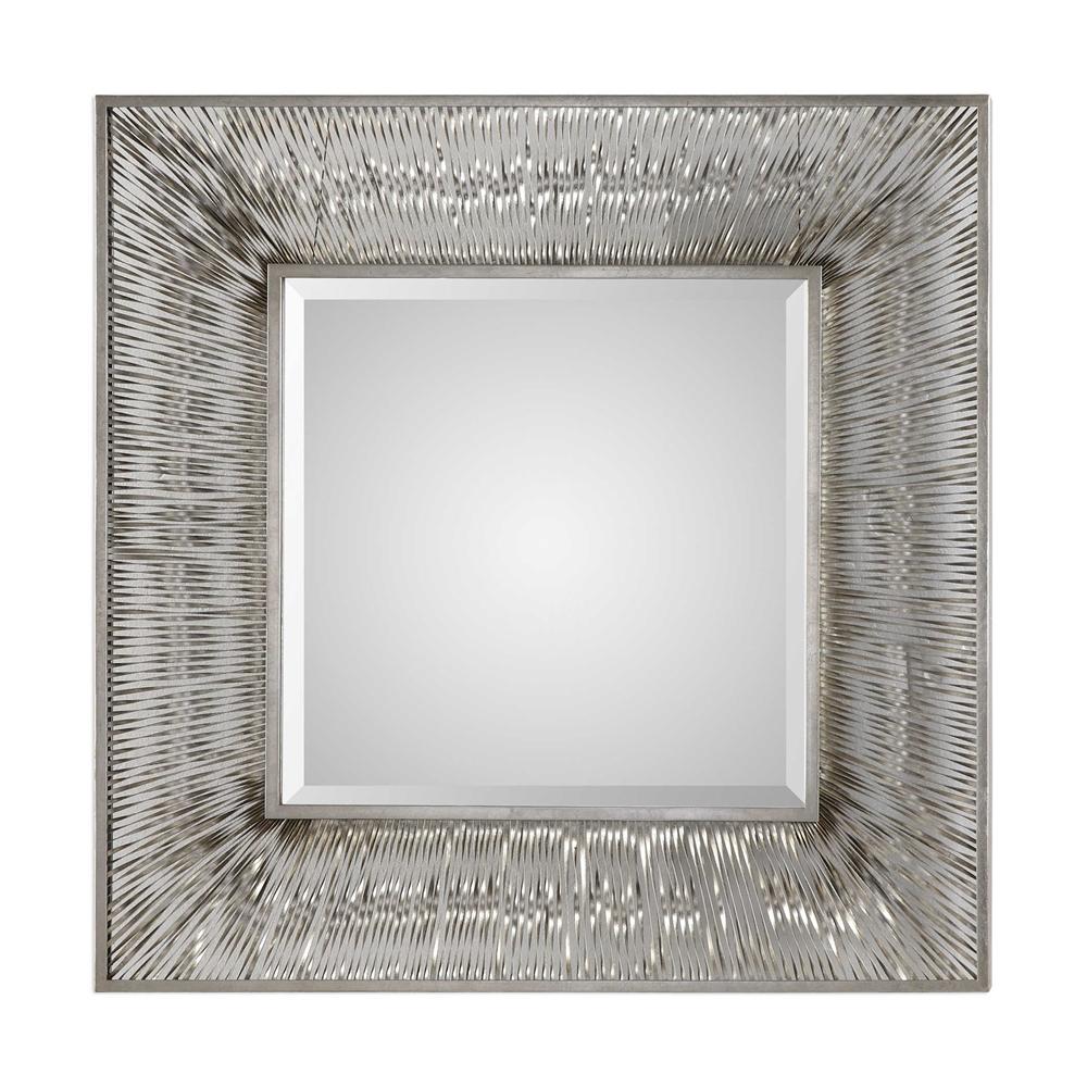 Jacenia Mirror