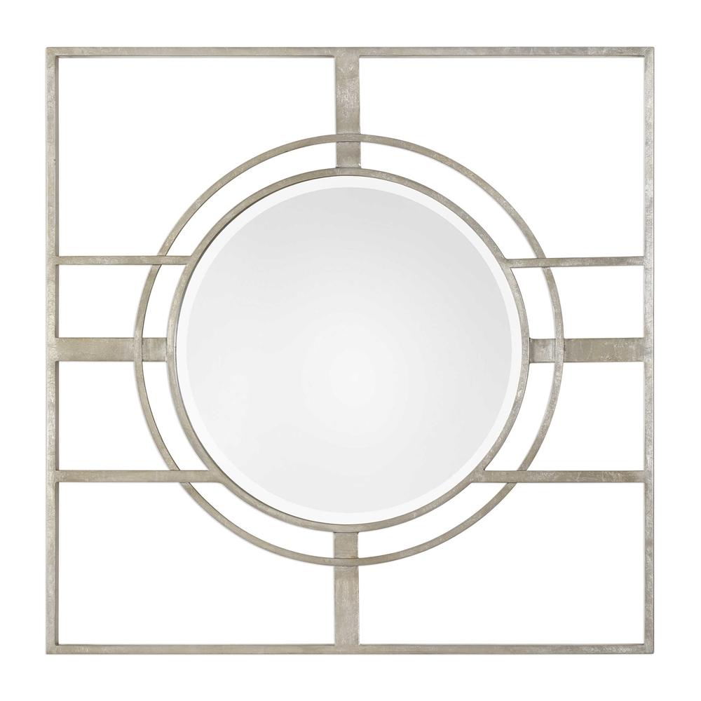 Zenon Mirror