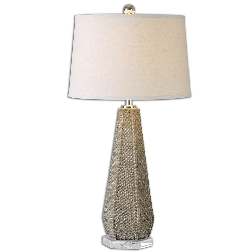 Pontius Lamp