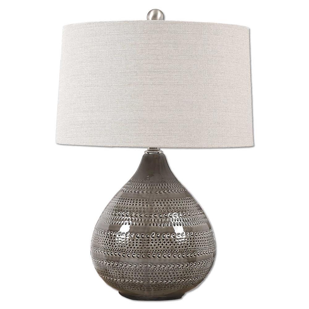 Batova Lamp