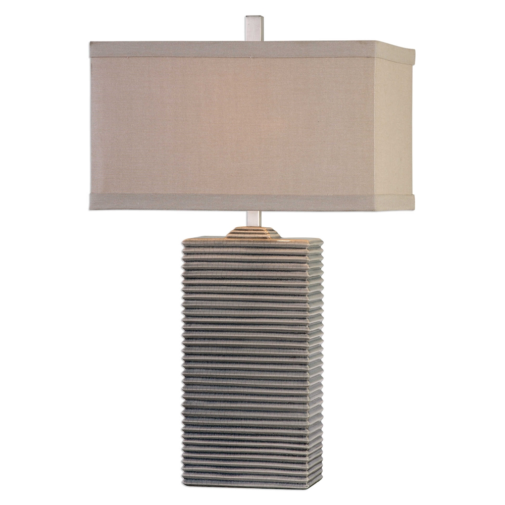 Wit Table Lamp-$364.00