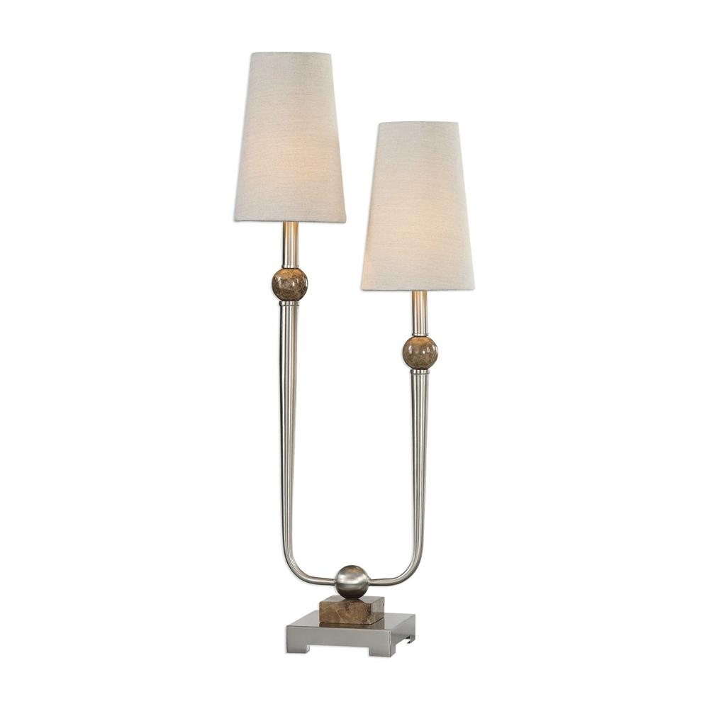 Claret Lamp
