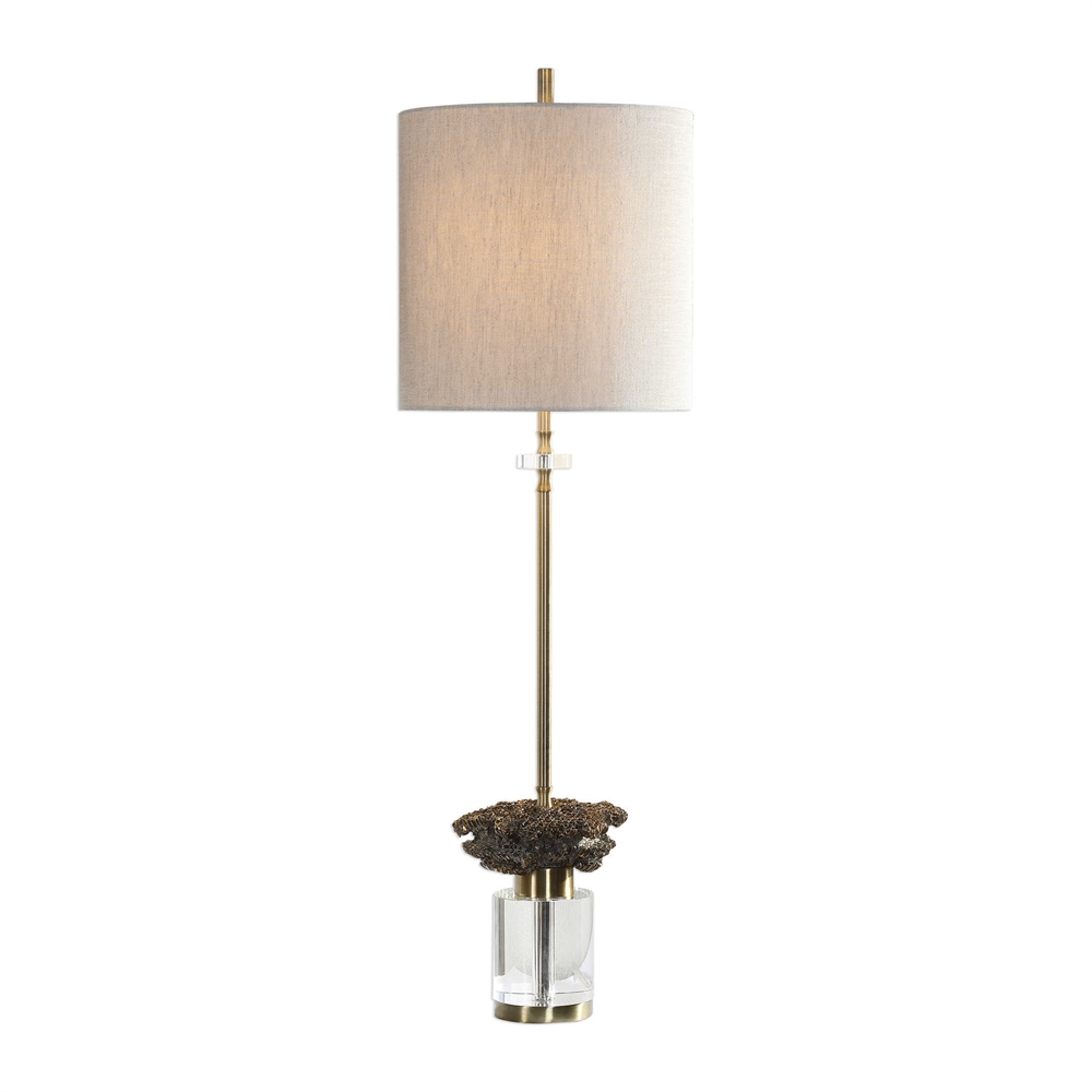 Kiota Lamp