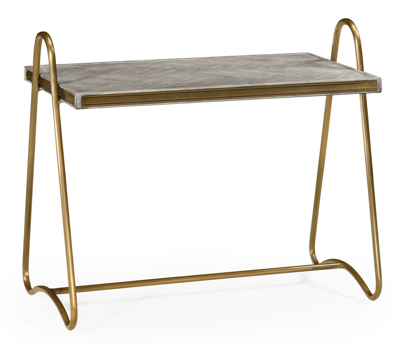 Gennesso Side Table
