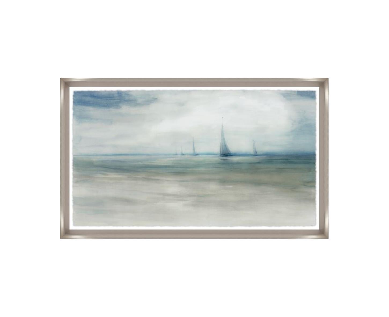 Sail Away I