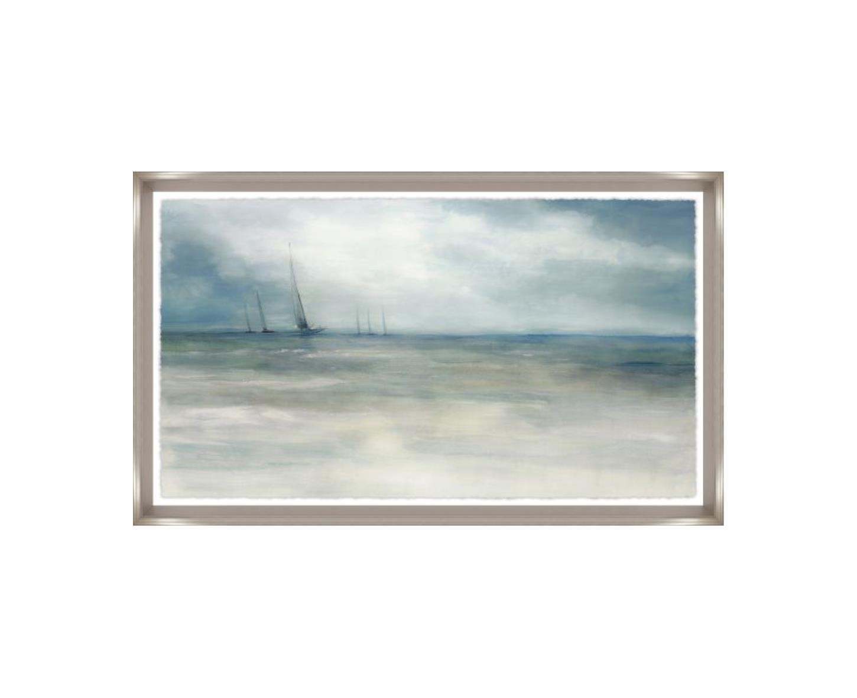 Sail Away II