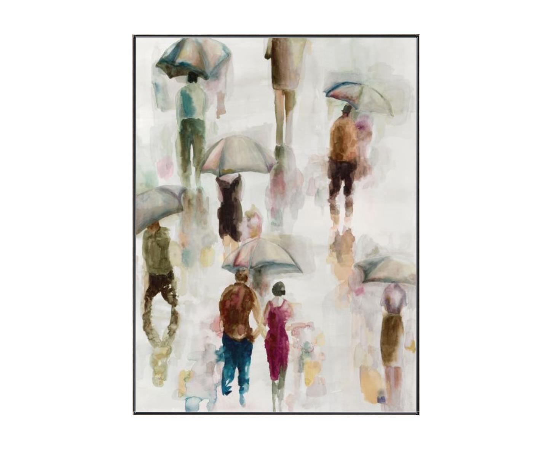 Umbrella Season II