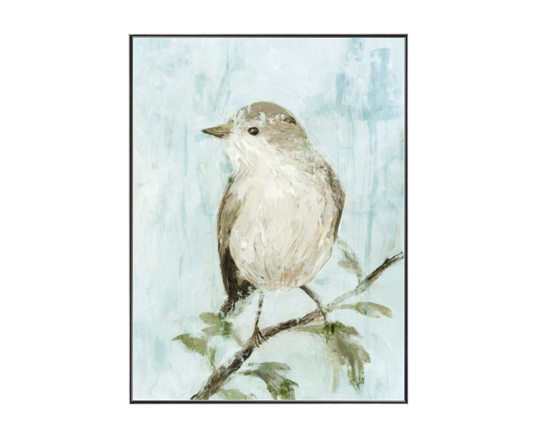 The Early Bird II