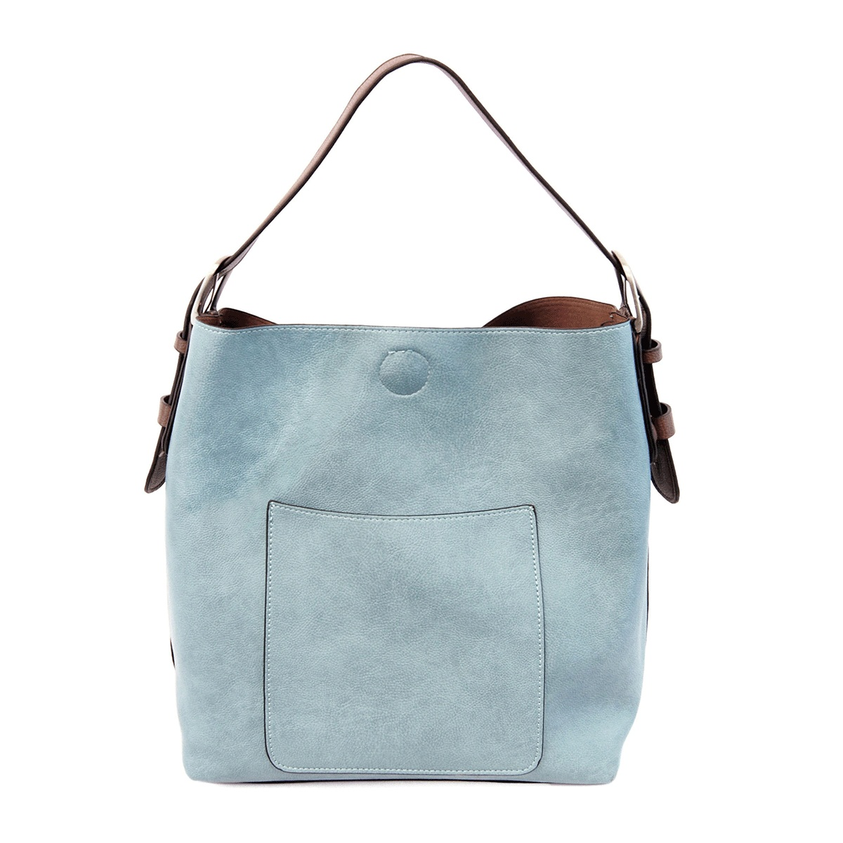 Hobo Handbag-$68.00
