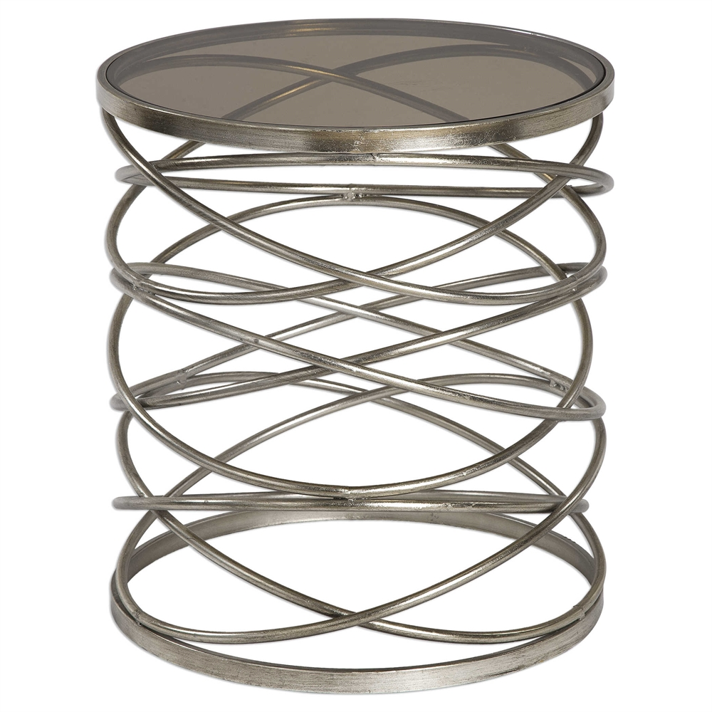 Marela Side Table