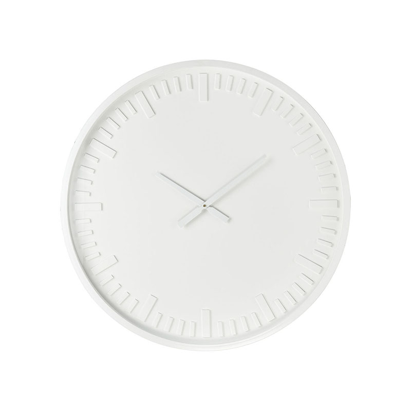 Marceau Wall Clock