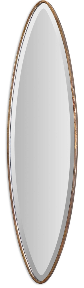 Ovar Mirror