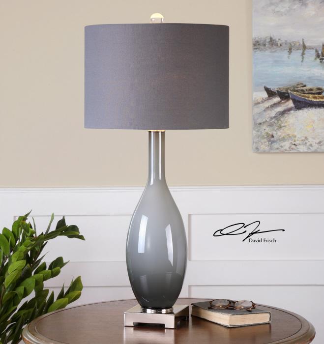 Vallo Lamp