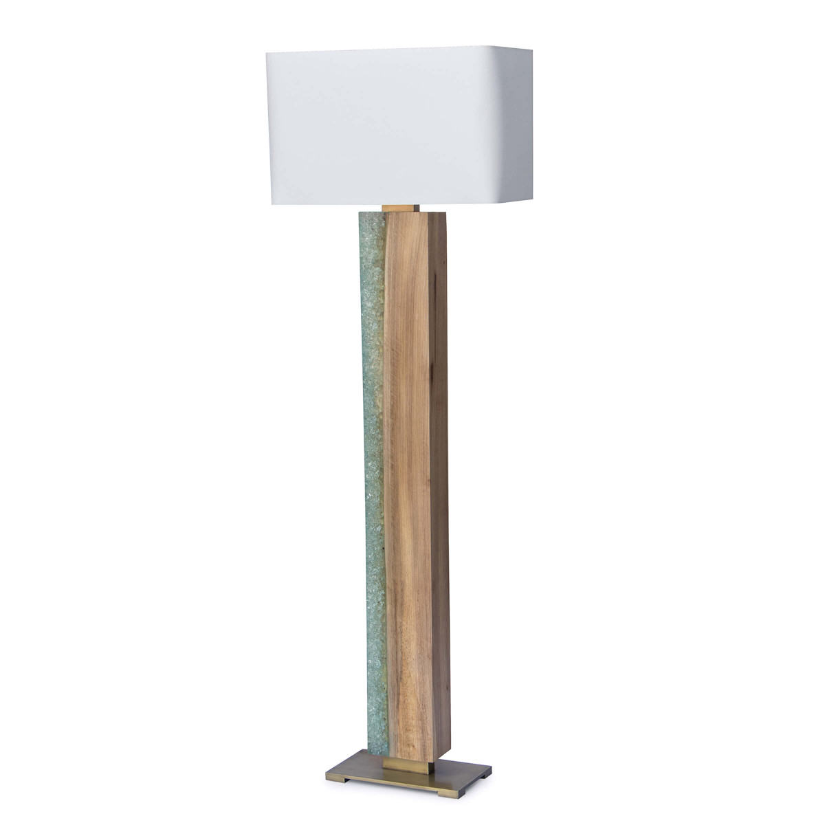 Venus Floor Lamp