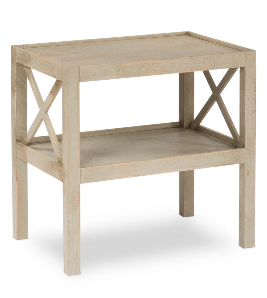 Figli Small Table