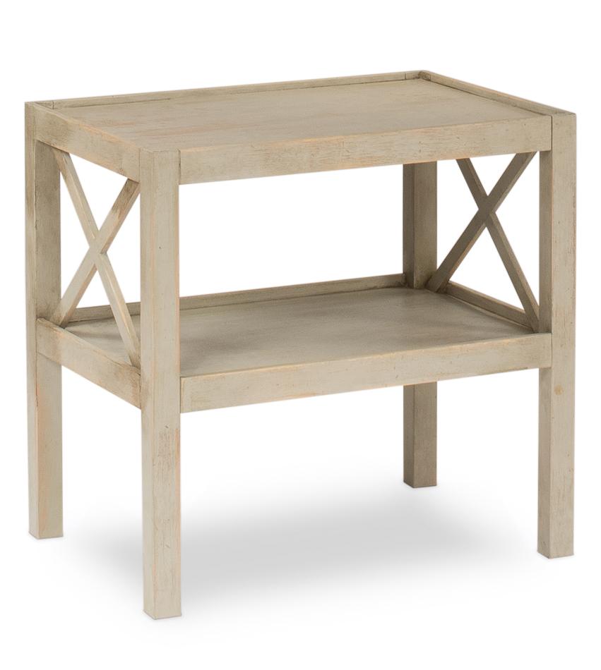 Figli Small Table