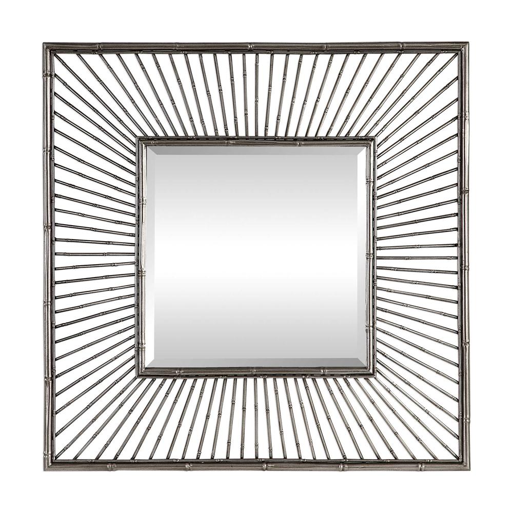 Anji Mirror