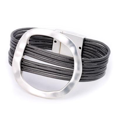 Bracelet-$34.00