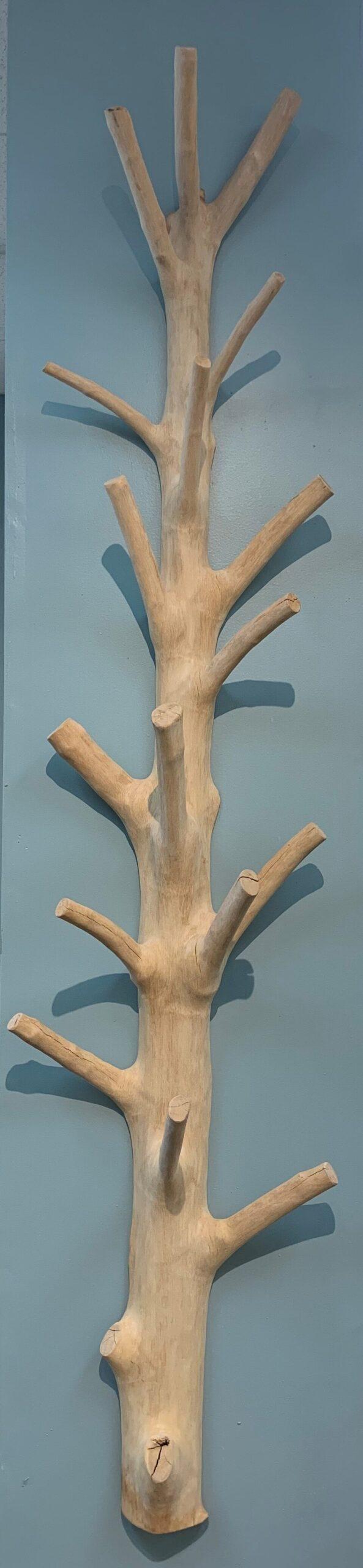 Tree Rack-$446.00