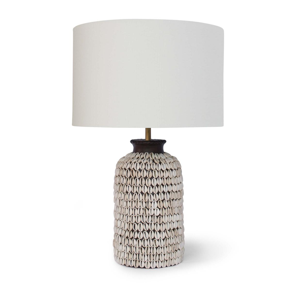 Costa Lamp